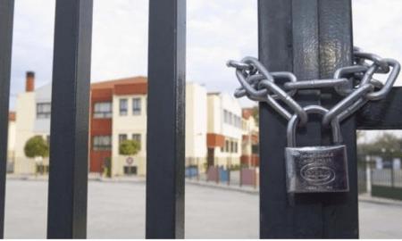 Παρέμβαση του Υπουργείου Παιδείας για την ποινή σοκ σε μαθητές