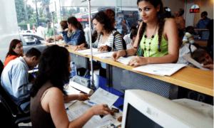 250 Κέντρα Κοινότητας σε όλη την Ελλάδα τους επόμενους 2 μήνες