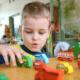 Απο 1-30 Ιουνίου οι εγγραφές στους Δημοτικούς Παιδικούς Σταθμούς Καλαμάτας