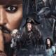 "Oι ""Πειρατές της Καραϊβικής"" επιστρέφουν δριμύτεροι"