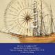 Έκθεση ομοιωμάτων πλοίων από τον Παναγιώτη Σοφικίτη