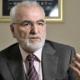 Σαββίδης για Mega: Καθήκον μας η αποπληρωμή των χρωστούμενων στους εργαζομένους