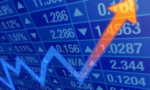 Forbes: Επτά ελληνικές εταιρείες στην λίστα με τις 2.000 ισχυρότερες εισηγμένες του πλανήτη