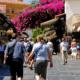 30.000.000 τουρίστες αναμένονται φέτος στη χώρα μας