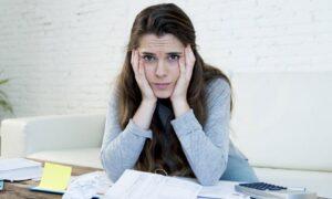 Πόσο επιβλαβές είναι το άγχος για την καρδιά;