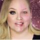 Δείτε τις εκπληκτικές μεταμορφώσεις με make up!
