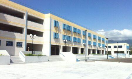 Μουσικό Σχολείο: Ημερίδα για τα Ευρωπαϊκά Προγράμματα Erasmus+ KA1 και KA2