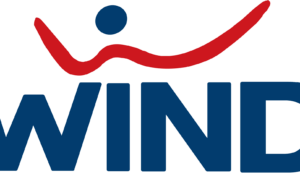 "Mπαίνει ""πρώτη και δυνατά"" η WIND στις οπτικές ίνες στη Καλαμάτα – Διήμερη παρουσίαση του νέου δικτύου της"