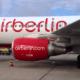 Αεροδρόμιο Καλαμάτας: Και δεύτερη απευθείας πτήση για Βιέννη
