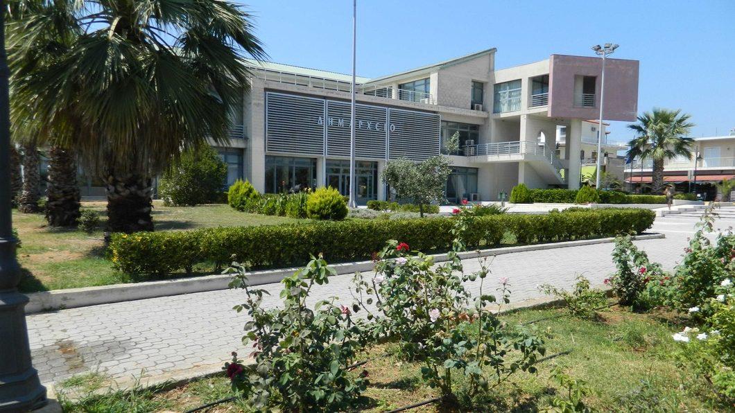 Δήμος Μεσσήνης: Τα θέματα του Δημοτικού Συμβουλίου της 26ης Σεπτεμβρίου
