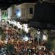 """Στις 26 Αυγούστου η """"Λευκή Νύχτα""""στην Καλαμάτα"""