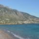 Πεντακάθαρα και φέτος τα νερά κολύμβησης στις παραλίες Καλαμάτας