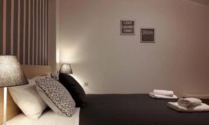 Ένωση Ξενοδόχων Μεσσηνίας: Δεν υπάρχει ανταπόκριση από τα ξενοδοχεία της Μεσσηνίας για πρόσφυγες και μετανάστες