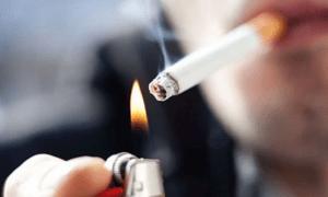 Αυτή είναι η εγκύκλιος για τον αντικαπνιστικό νόμο