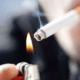 Σαφάρι ελέγχων για την εφαρμογή του αντικαπνιστικού νόμου σε 8 πόλεις