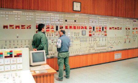 Διακοπή ρεύματος την Κυριακή στο κέντρο της Καλαμάτας