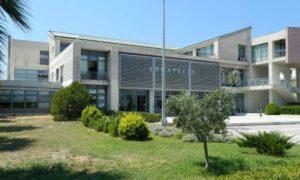 Συνεδριάζει το Δ.Σ. του Δήμου Μεσσήνης
