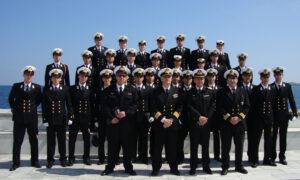 Προκήρυξη για τις Ακαδημίες Εμπορικού Ναυτικού – 514 Πλοίαρχοι  471 Μηχανικοί