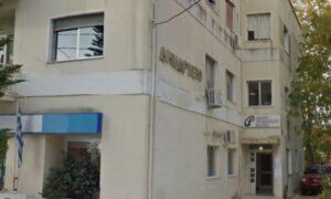 Δήμος Οιχαλίας: Έως 6 Δεκεμβρίου οι δηλώσεις συμμετοχής στα προγράμματα Δια Βίου Μάθησης