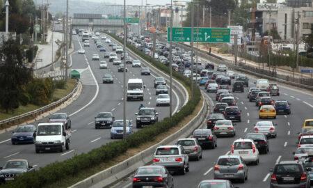 Τελευταία ευκαιρία για τα ανασφάλιστα οχήματα – Ολοκλήρωσε τη διασταύρωση η ΑΑΔΕ