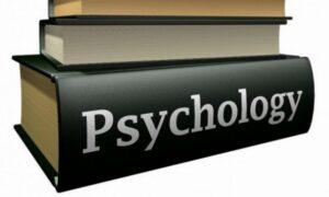 Η ψυχολογία του «νικητή» και του «ηττημένου» φιλάθλου