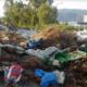 """Ν.Χριστόπουλος: """"Σκουπιδοτενεκές της Καλαμάτας και τουαλέτα της Μεσσηνίας το Ασπρόχωμα από τη Δημοτική Αρχή"""""""