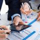 Άμεση επιστροφή ΦΠΑ στις συνεπείς επιχειρήσεις