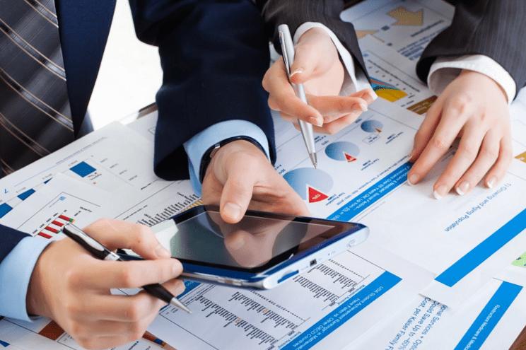 Νέα υπουργική απόφαση για οφειλές άνω των 50.000 ευρώ προς ταμεία και εφορία ζητά η ΕΣΕΕ