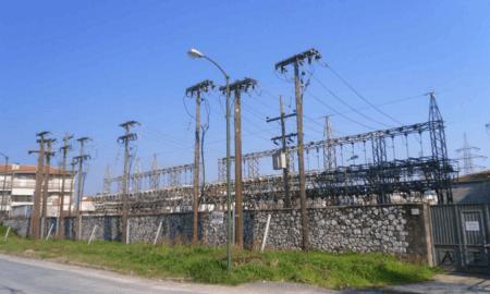 Δήμος Καλαμάτας: Υπεύθυνη η ΔΕΗ για τις διακοπές ρεύματος