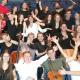 Συναυλία με μουσική των Βαλκανίων – 30 μουσικοί από Καλαμάτα, Ολλανδία και Τουρκία