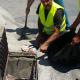 Δήμος Καλαμάτας: Καθαρίζονται τα φρεάτια εν όψει βροχοπτώσεων