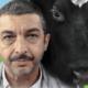 """""""Η αγελάδα που έπεσε από τον ουρανό"""" από τη Νέα Κινηματογραφική Λέσχη Καλαμάτας"""