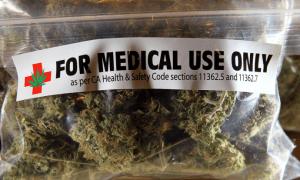 Δημοσιεύτηκε η ΚΥΑ για ιατρική χρήση κάνναβης