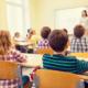 Σε ποιούς Δήμους οι εκπαιδευτικοί θα δικαιούνται δωρεάν σίτιση- στέγαση