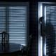 ΕΛ.ΑΣ.: Τι να προσέξετε για να αποφύγετε ενδεχόμενη ληστεία ή κλοπή στο σπίτι σας