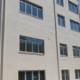 Υπηρεσίες Υγείας-Πρόνοιας και Νομικά Πρόσωπα του Δήμου σύντομα στο νέο Δημαρχείο
