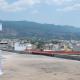 Φωτοβολταϊκά στις ταράτσες των δημοτικών κτηρίων Καλαμάτας
