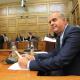 """Λαμπρόπουλος: """"Δεν πάει έτσι η κοινωνία μας- Πρέπει το Δικαιϊκό μας σύστημα να δώσει μηνύματα"""""""