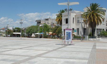 Δήμος Μεσσήνης: Τα θέματα του Δ.Σ. της Τρίτης 26ης Ιουνίου