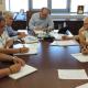 Δήμος Καλαμάτας: Δείτε ποια σχολεία και αθλητικούς χώρους προτείνει για ΣΔΙΤ