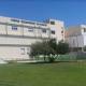 Noσοκομείο Καλαμάτας: 'Επεσαν οι υπογραφές