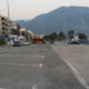 Πάρκινγκ στο Λιμάνι Καλαμάτας από 25 Ιουλίου και για ένα μήνα