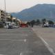 Κλειστό την Κυριακή 18 Αυγούστου το πάρκινγκ στο Λιμάνι Καλαμάτας