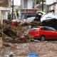 Αποζημιώνονται επιτέλους οι πλημμυροπαθείς Καλαμάτας, Μεσσήνης και Τριφυλίας