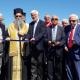 """Τατούλης: """"Ανατρέπουμε τα φαινόμενα ερημοποίησης της Πελοποννήσου"""""""