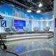 Τηλεοπτικές άδειες: 35.000.000 ευρώ η τιμή εκκίνησης απο το ΕΣΡ