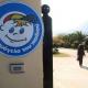 Χαμόγελο του Παιδιού: Η μητέρα στην Πάτρα κακοποιούσε και τα άλλα 3 παιδιά της