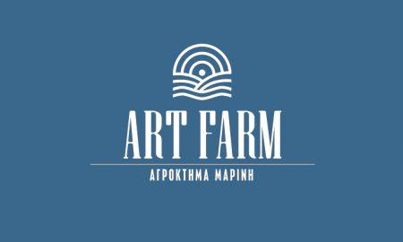 Mε Φωτεινή Βελεσιώτου ξεκινά ο Ιούλιος στο Art Farm