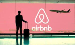Παρίσι εναντίον AirBnB με υποχρεωτική δήλωση των μισθωμένων ακινήτων
