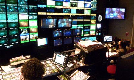 Επτά οι τηλεοπτικές άδειες, αποφάνθηκε το ΕΣΡ